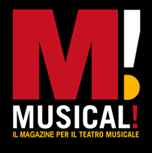 Rivista Musical!