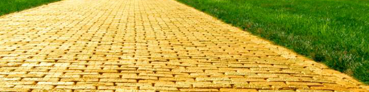 yellow-brick-road-pic1