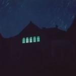 Casa - atmosfera Frankenstein