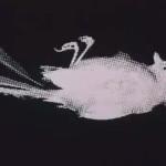 logo Death Records