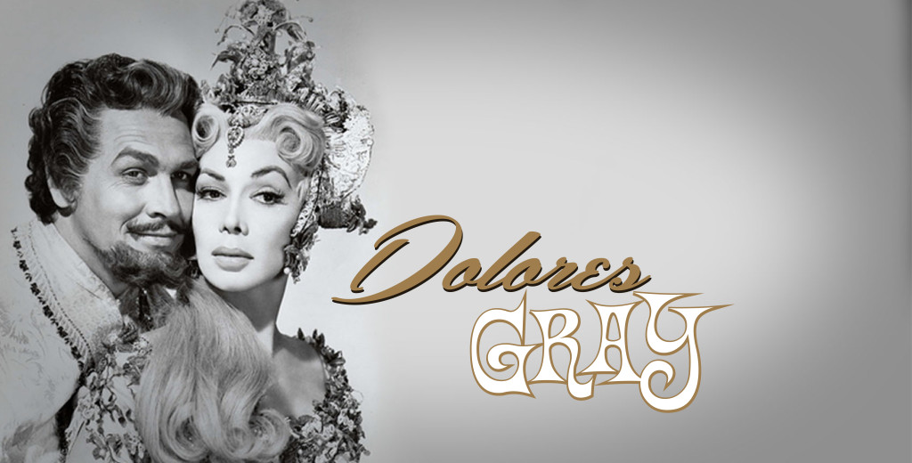DoloresCover
