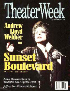 theatreweekcover