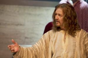 FOTO GIANMARCO CHIEREGATO JESUS TED NEELEY DSC_1211a