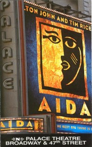 aida106
