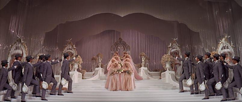 Ziegfeld 2