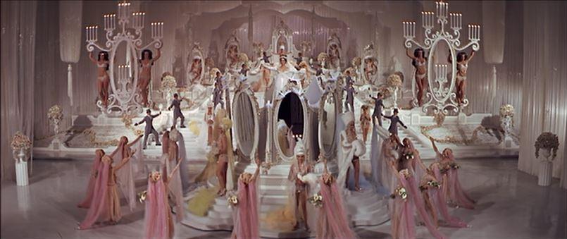 Ziegfeld
