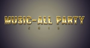 MUSIC-ALL PARTY 2015 – INTERVISTA A NICCOLO' PETITTO