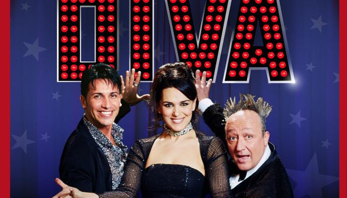 diva-musical-gay-pride