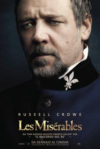 Foto 10 Poster Javert