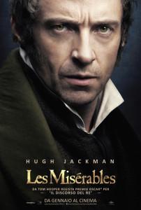 Foto 12 Poster Valjean