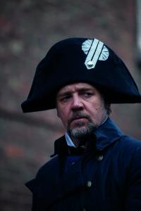 Foto 12 bis Javert