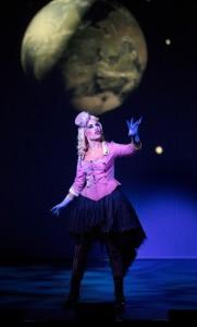 rocky-horror-show-foto-14-credit-jens-hauer-619x1024