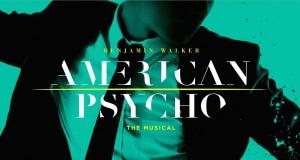 """ARRIVA UN MUSICAL """"PSYCHO"""" DA SBALLO"""