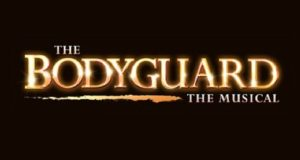 "AUDIZIONI ""THE BODYGUARD – GUARDIA DEL CORPO"""