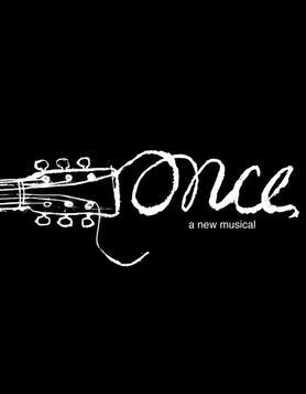locandina del musical