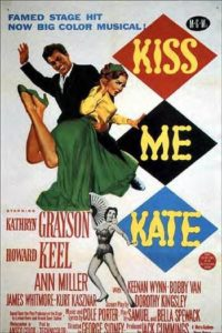 KissMeKateFilm