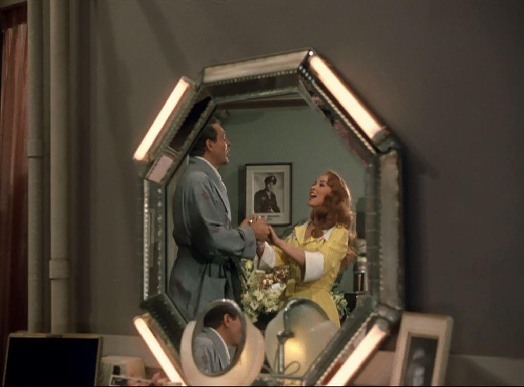 specchi film 1