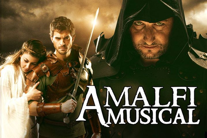 AmalfiMusicalMain