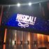 YELLOW BRICK ROAD 2.0 – GLI ITALIAN MUSICAL AWARDS