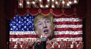 MUSICAL E POLITICA (PARTE 2) – I PRESIDENTI AMERICANI IN MUSICAL