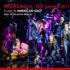 MUSICAL N. 105 – GEN/FEB 2017