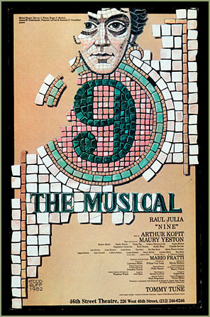 o_nine-original-broadway-cast-1982-0246