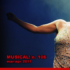 MUSICAL! N. 106 – MAR/APR 2017