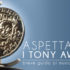 ASPETTANDO I TONY AWARDS 2017