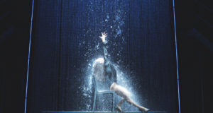 REVIEW – FLASHDANCE. IL MUSICAL