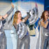 REVIEW – MAMMA MIA! IL MUSICAL 2017