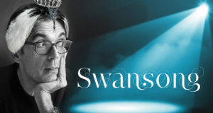 LUCIO LEONE'S SWANSONG