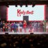 REVIEW – KINKY BOOTS
