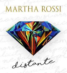 INTERVISTA A MARTHA ROSSI PER PETER PAN IL MUSICAL E NON SOLO...